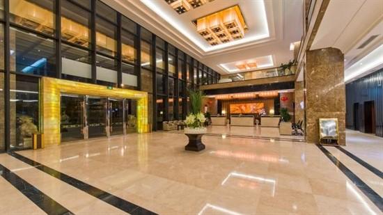 Tập đoàn Mường Thanh chào đón khách sạn thành viên thứ 53