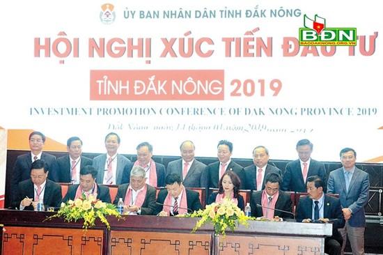 Tập đoàn Mường Thanh xây dựng khách sạn 4* tại tỉnh Đăk Nông