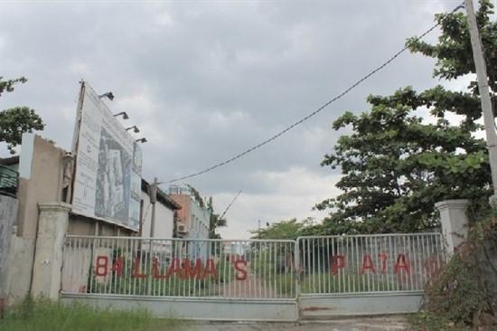 Vì sao dự án Mường Thanh Gò Vấp Nguyễn Văn Dung lại hút khách?